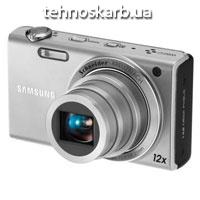Фотоаппарат цифровой Samsung wb210