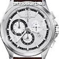 Часы наручные Bernhard H. Mayer 41601,636