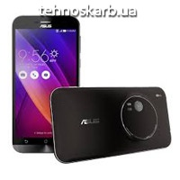 ASUS zenfone zoom zx551ml z00xs 4/64gb