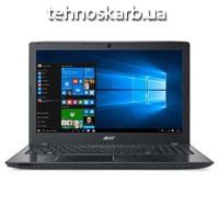Acer core i5 7200u 2,5ghz/ ram8gb/ hdd1000gb/video gf gtx950m/ dvdrw
