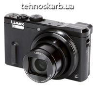 Фотоаппарат цифровой Panasonic dmc-tz60