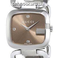 Часы Gucci 125,5 g- series bracelet watch