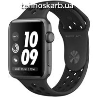 Часы Apple apple watch nike+ 38mm