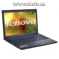 "Ноутбук экран 15,6"" Lenovo pentium 2030m 2,50ghz/ ram2048mb/ hdd320gb/ dvd rw"