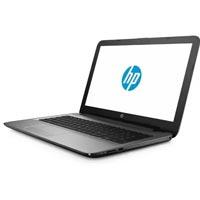 "Ноутбук экран 15,6"" HP core i3 5005u 2,0ghz/ ram 8gb/ ssd256gb"