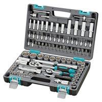 Набор инструментов Stels 14105 82 предмета
