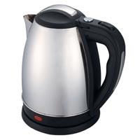 Чайник 1,2л Maestro mr-027