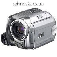 Видеокамера цифровая JVC gz-mg21