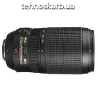 Nikon nikkor af-s 70-300mm f/4.5-5.6g if-ed vr