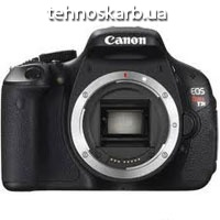 Фотоаппарат цифровой Canon eos 100d kit (18-55mm) ef-s is stm