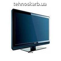"""Телевизор LCD 42"""" Philips 42pfl3403/10"""