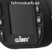 Видеорегистратор Globex другое