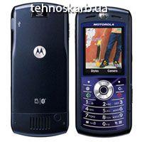 Мобильный телефон Motorola l7e
