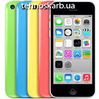 Мобильный телефон iPhone 5C 16Gb