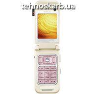 Мобильный телефон Nokia 7390