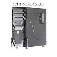 Pentium  G2030 3,0ghz /ram4096mb/ hdd1000gb/video 1024mb/ dvdrw