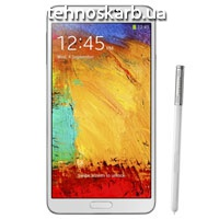 Samsung n9005 galaxy note iii