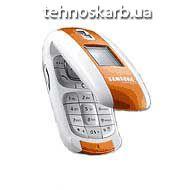 Мобильный телефон Nokia 503 asha