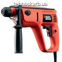 Black&decker kd950k
