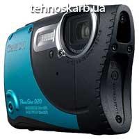 Фотоаппарат цифровой Canon powershot sx500 is