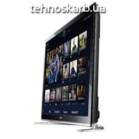 """Телевизор LCD 32"""" Samsung ue32h4500"""