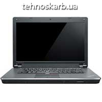 "Ноутбук экран 15,6"" Lenovo core i3 2328m 2,2ghz/ ram4096mb/ hdd320gb/ dvdrw"