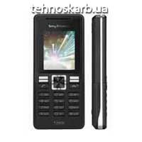 Мобильный телефон Lenovo a3600d