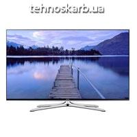 """Телевізор LCD 40"""" Samsung ue40h6200"""