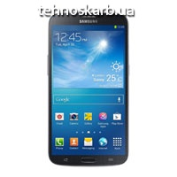 Samsung i9200 galaxy mega 6.3 16gb
