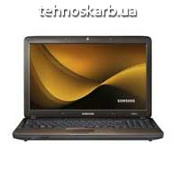 Samsung pentium core duo t4500 2,3ghz/ ram3072mb/ hdd320gb/ dvd rw