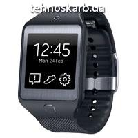Samsung gear 2 neo (sm-r381)