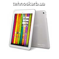 Планшет ASUS eee pad transformer tf700t 32gb
