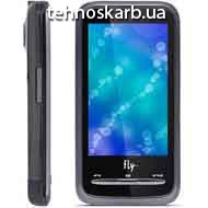 Мобильный телефон Fly e170