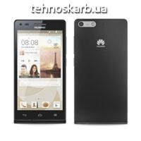 Мобильный телефон Huawei p7-l07 ascend