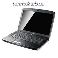 "Ноутбук экран 15,6"" Acer amd a6 3400m 1,4ghz/ ram4096mb/ hdd640gb/ dvd rw"