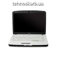 Acer celeron m 540 1,86ghz/ ram1024mb/ hdd100gb/ dvd rw