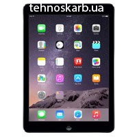 Apple iPad Air WiFi 32 Gb 4G