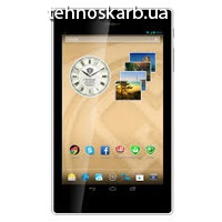 Планшет Amazon kindle fire hd 7 16gb