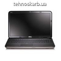 Dell core i7 2670qm 2,2ghz /ram4gb/ hdd500gb/video gf gt525m/ dvdrw