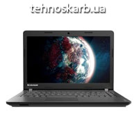 Lenovo celeron n2840 2,16ghz/ ram2048mb/ hdd250gb