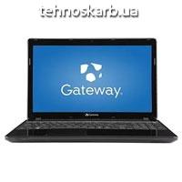 "Ноутбук экран 15,6"" Gateway pentium b960 2,2ghz/ ram4096mb/ hdd500gb/ dvd rw"