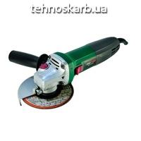 Угловая шлифмашина 930Вт Протон мшу-125/930