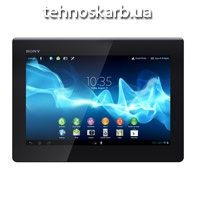 SONY xperia tablet s (sgpt1211) 16gb