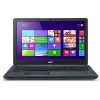 """Ноутбук экран 15,6"""" Acer core i7 4500u 1,8ghz /ram8gb/ hdd1000gb/ dvd rw/"""