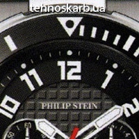 Часы *** philip stein active