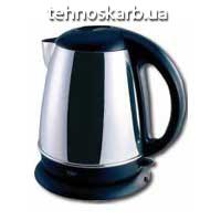 Чайник 1,7л Delfa df-1202