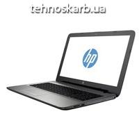 HP celeron n3050 1,6ghz/ ram2048mb/ hdd500gb/ dvdrw