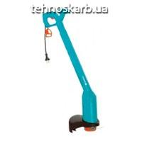 Gardena turbotrimmer smallcut