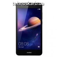 Huawei y6ii dual sim