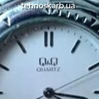 *** qq quartz